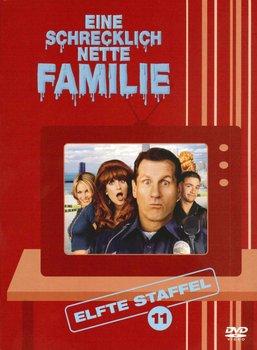 eine-schrecklich-nette-familie-staffel-11