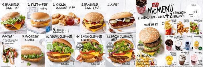 mcdonald-s-deutschland-mehr-moeglichkeiten-beim-mcmenue-und-neues-snacking-angebot